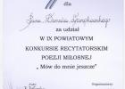 regulamin org (465x640)
