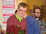 Walentynki u Radosnych